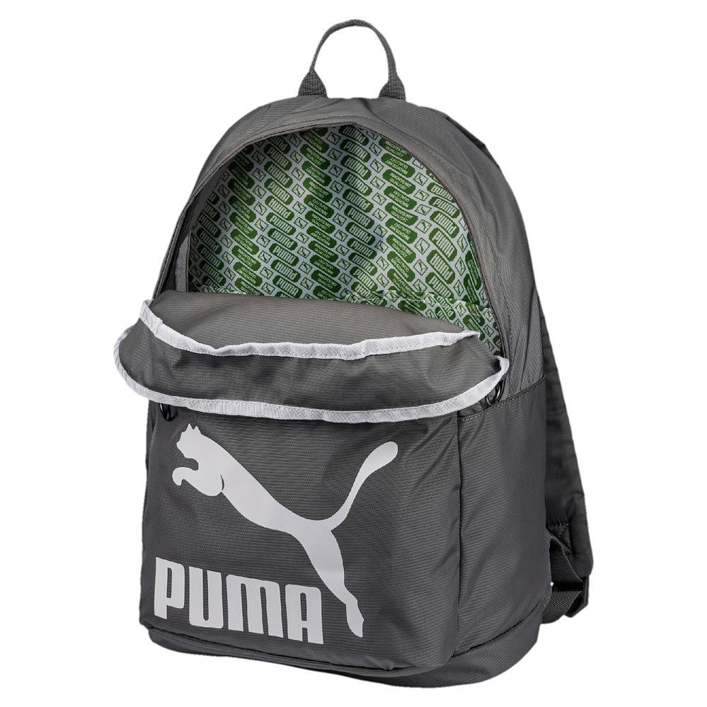 Puma jour Sacs à dos Originals US 74799