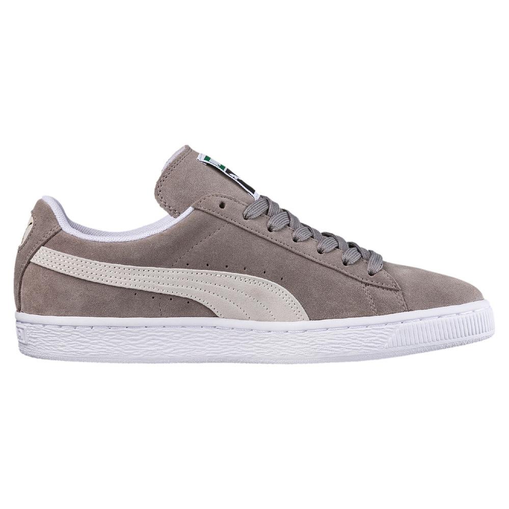 Puma Classic0352634 Herren 352634 Details Sneaker Zu Schuhe Suede xBdQrCWEeo