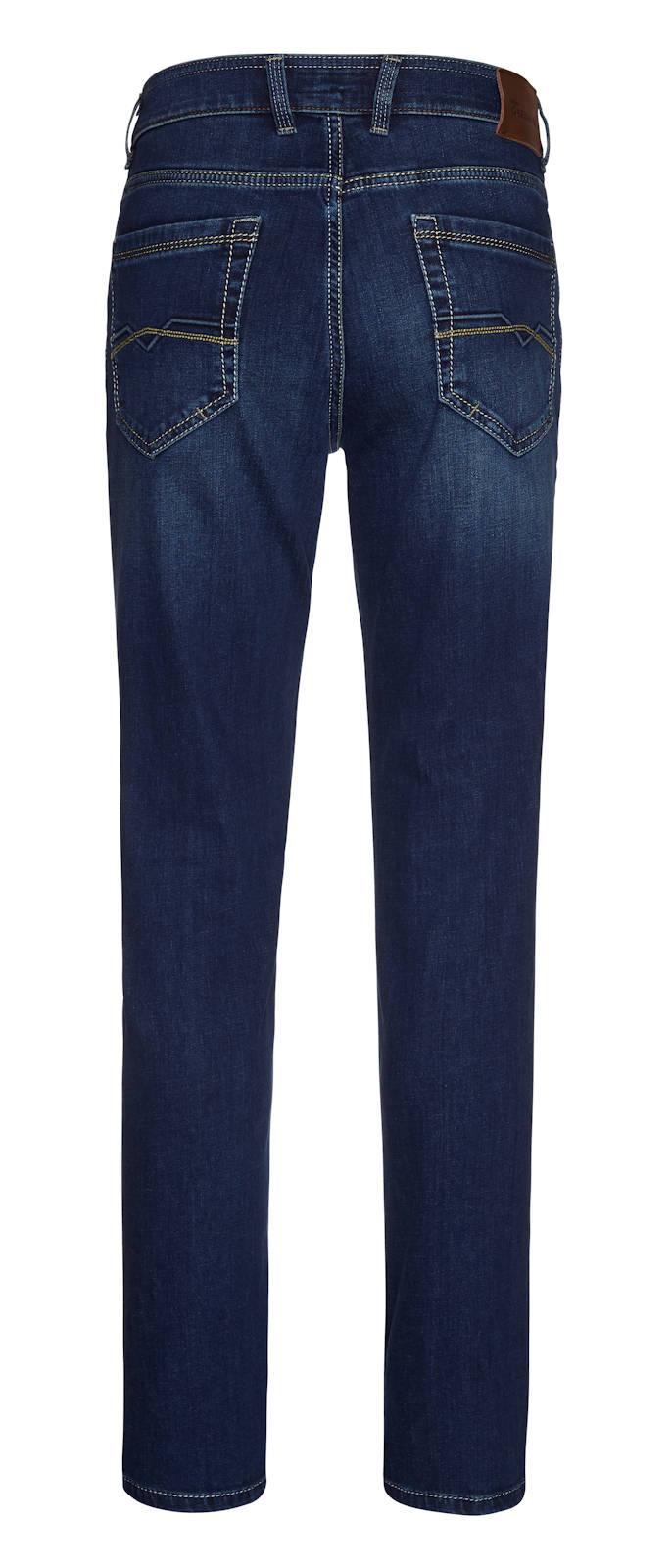 Atelier-GARDEUR-Jeans-BATU-2-Modern-Fit-Herren-Hose-Slim-Leg-Denim-NEU Indexbild 12