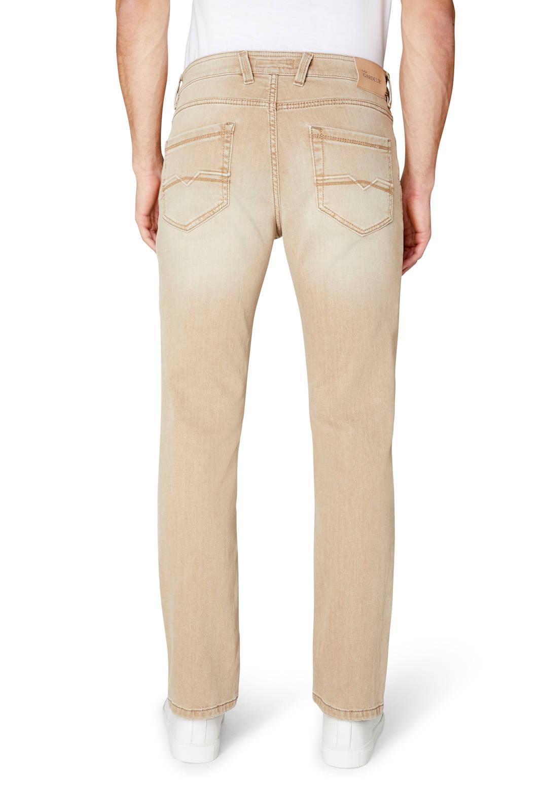 Atelier-GARDEUR-Jeans-BATU-2-Modern-Fit-Herren-Hose-Slim-Leg-Denim-NEU Indexbild 4