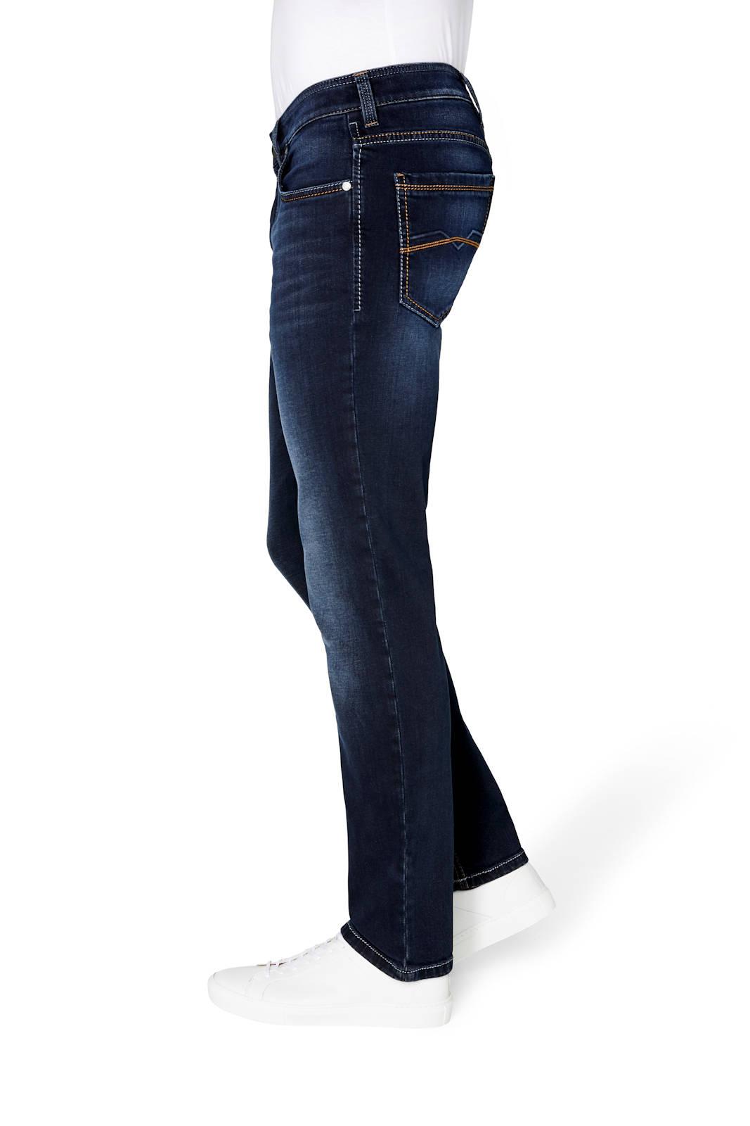 Atelier-GARDEUR-Jeans-BATU-2-Modern-Fit-Herren-Hose-Slim-Leg-Denim-NEU Indexbild 3