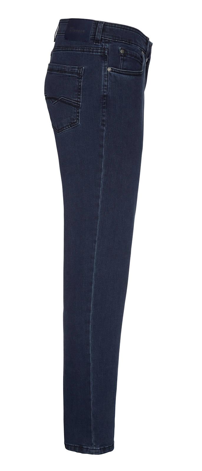 Atelier-GARDEUR-Jeans-BATU-2-Modern-Fit-Herren-Hose-Slim-Leg-Denim-NEU Indexbild 11