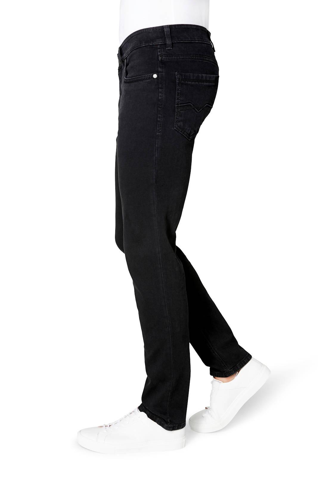 Atelier-GARDEUR-Jeans-BATU-2-Modern-Fit-Herren-Hose-Slim-Leg-Denim-NEU Indexbild 14