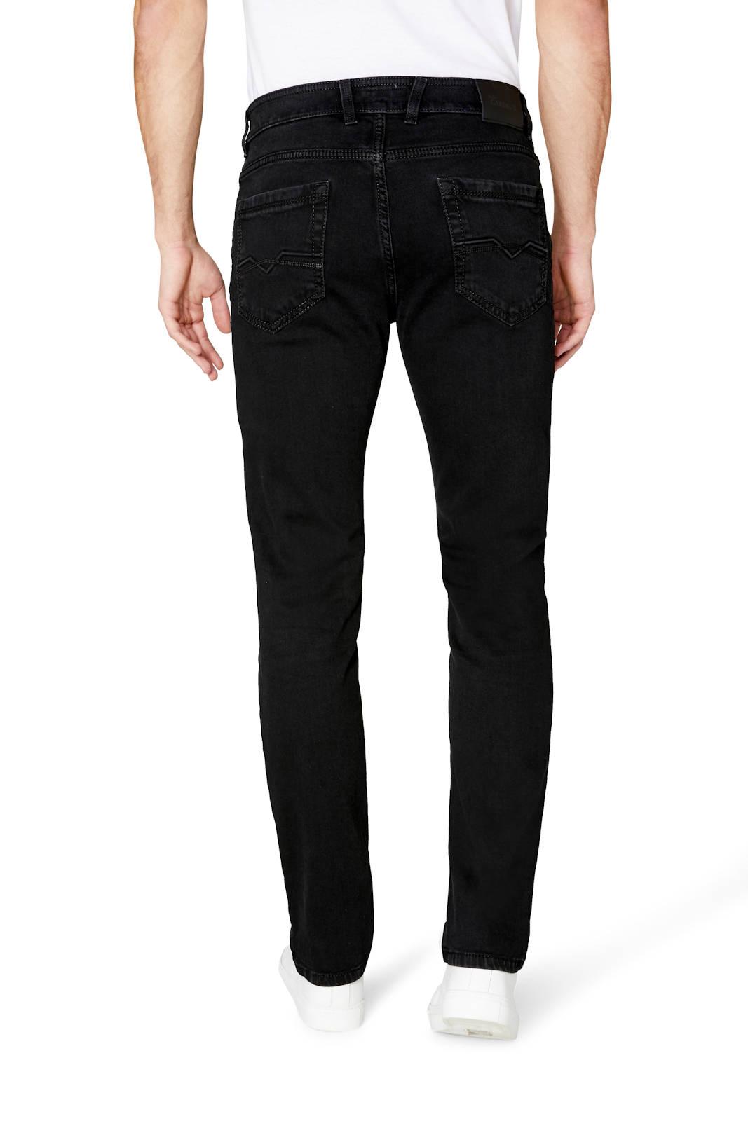 Atelier-GARDEUR-Jeans-BATU-2-Modern-Fit-Herren-Hose-Slim-Leg-Denim-NEU Indexbild 15