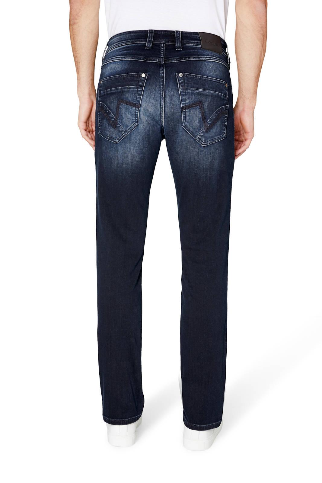 Atelier-GARDEUR-Jeans-BILL-8-Modern-Fit-Herren-Hose-Slim-Leg-Denim-NEU Indexbild 12