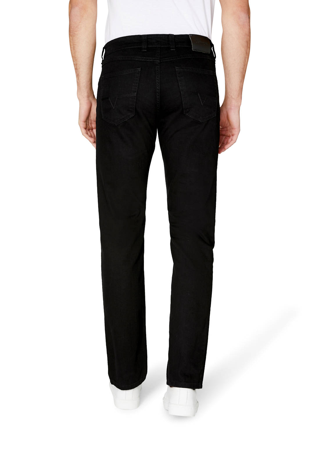 Atelier-GARDEUR-Jeans-NEVIO-11-Regular-Fit-Herren-Hose-Straight-Leg-Denim-NEU Indexbild 16