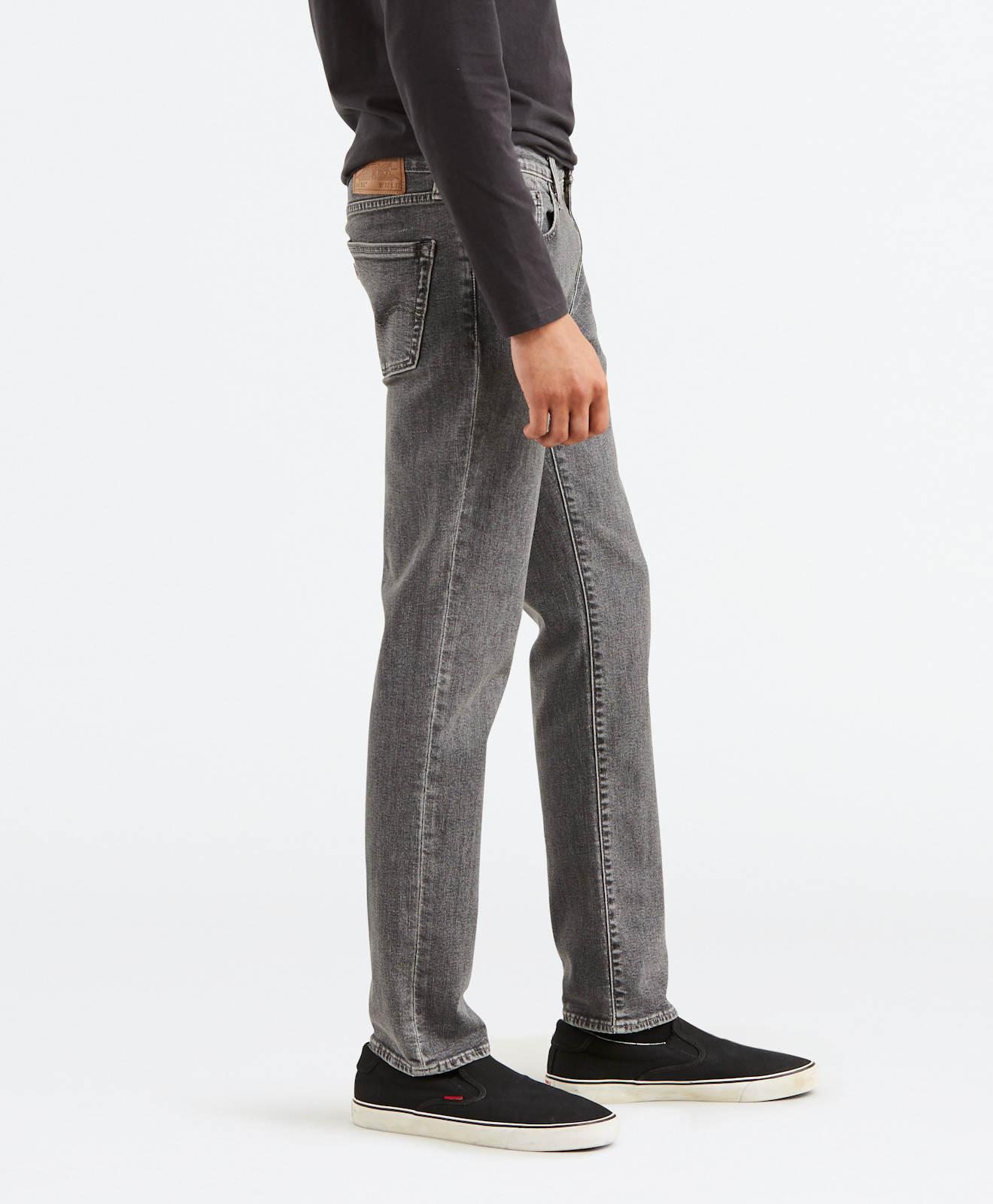 Hose ® Levis Herren Denim Adv Slim Fit 04511 Ufqgn 511 Jeans Albany 2953 nOkX80wP