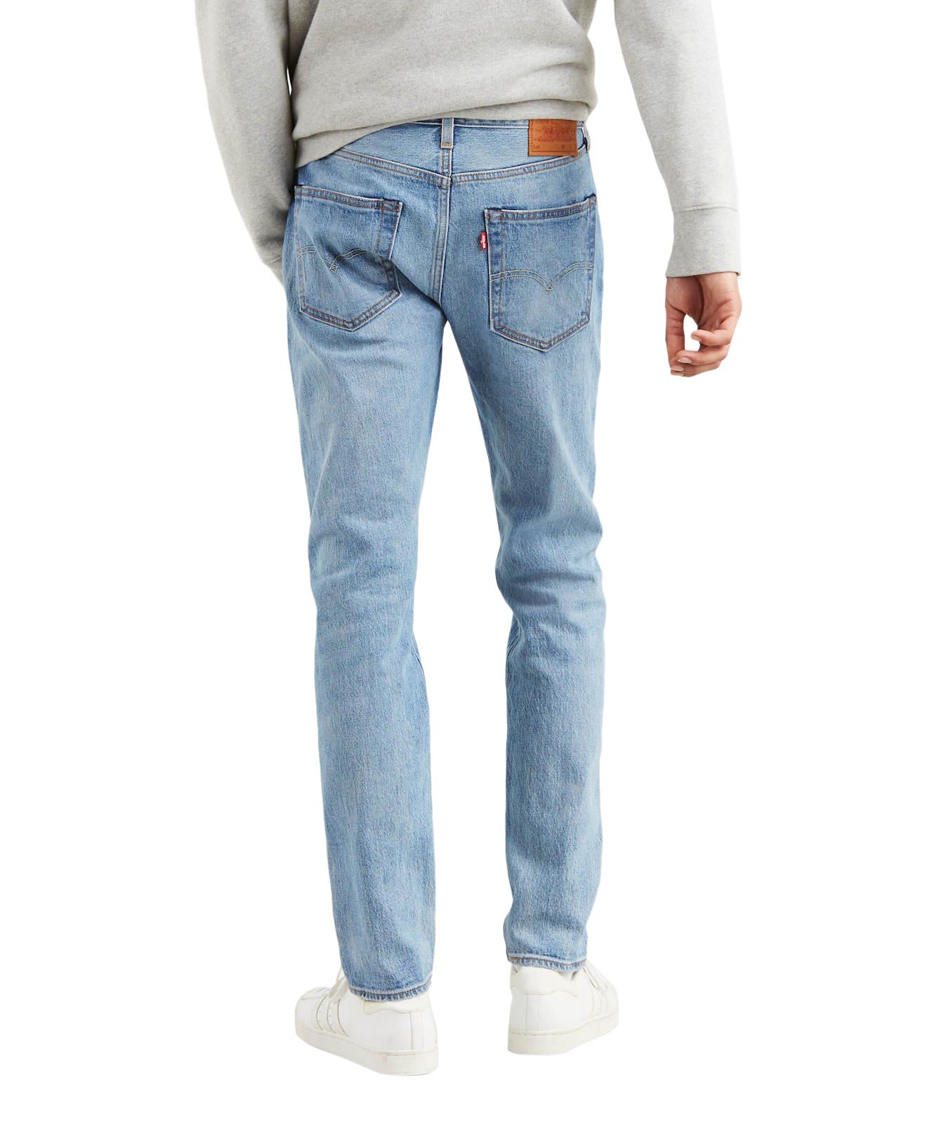 neu billig Wert für Geld professionelle Website Details about Levi´s ® 501 Jeans SKINNY Fit Herren South West Stretch Denim  34268-0060 Levis