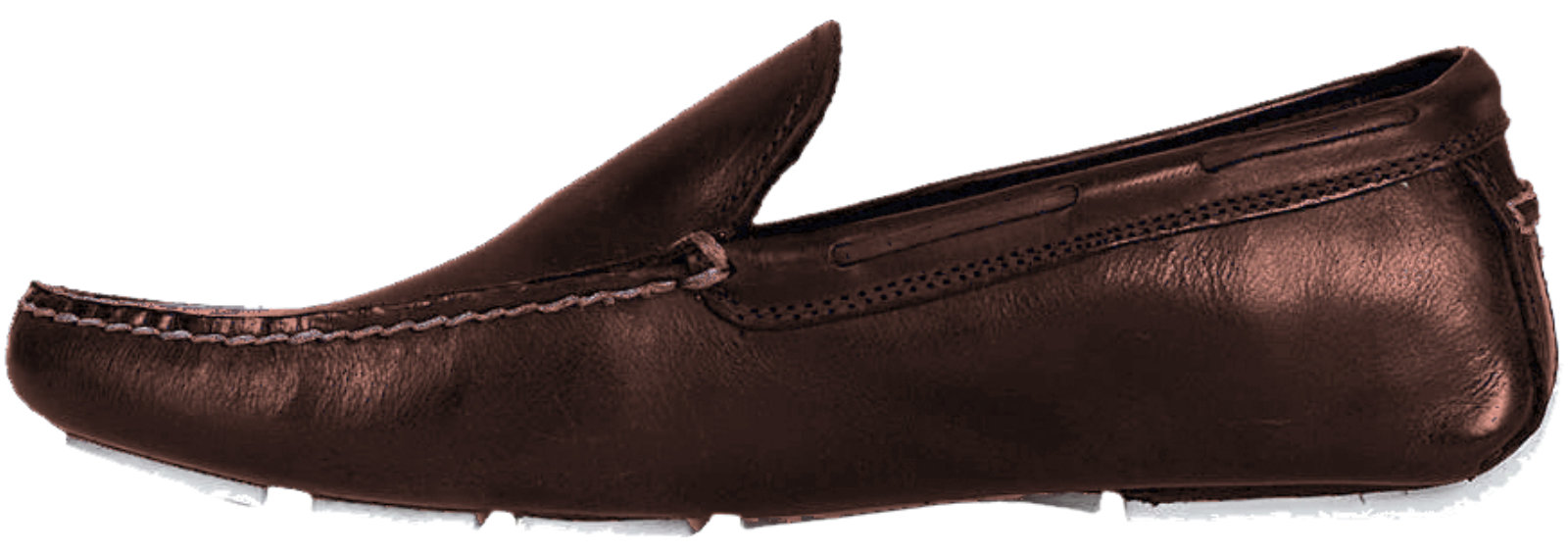 Details zu TIMBERLAND Herren Schuhe Slip on Mokkassins Slipper Heritage Driver Venetian CA1