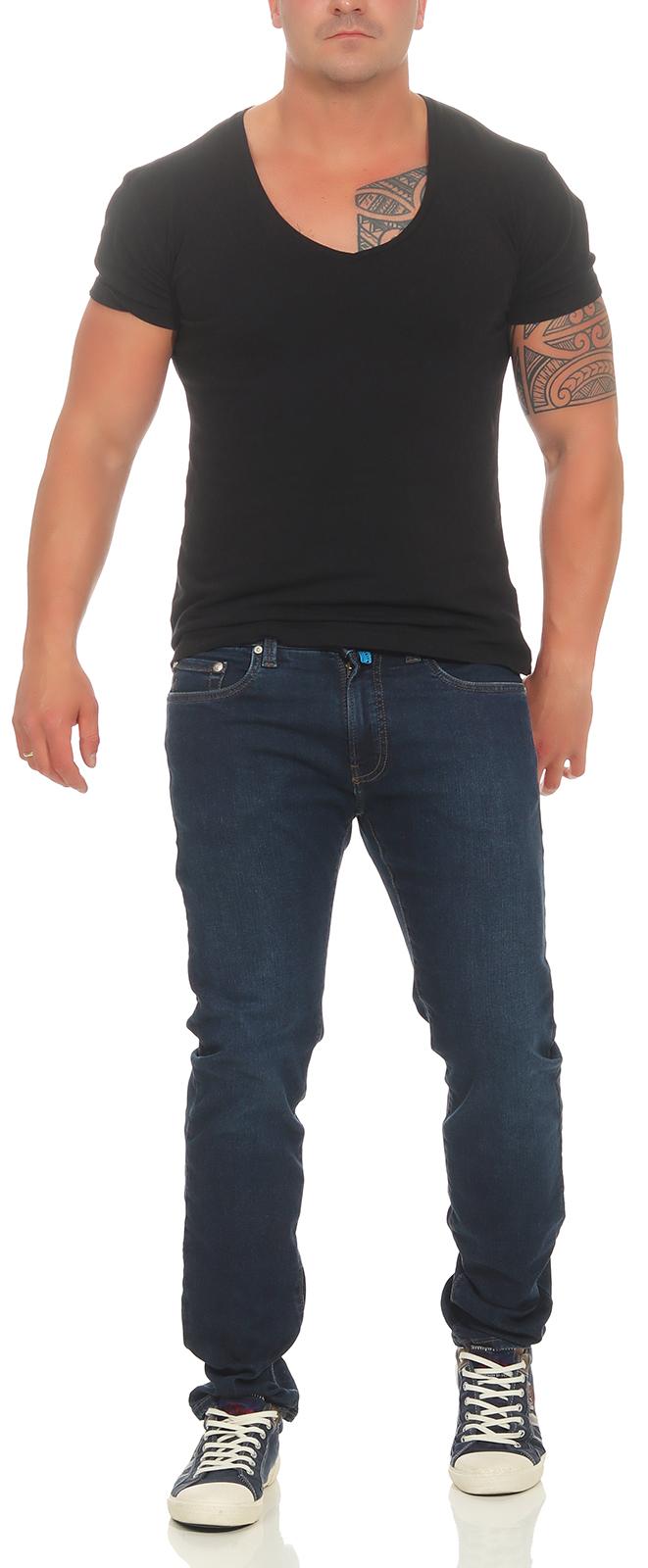 Pierre-Cardin-Jeans-Herren-Hose-Lyon-Tapered-Futureflex-3451-8880-73
