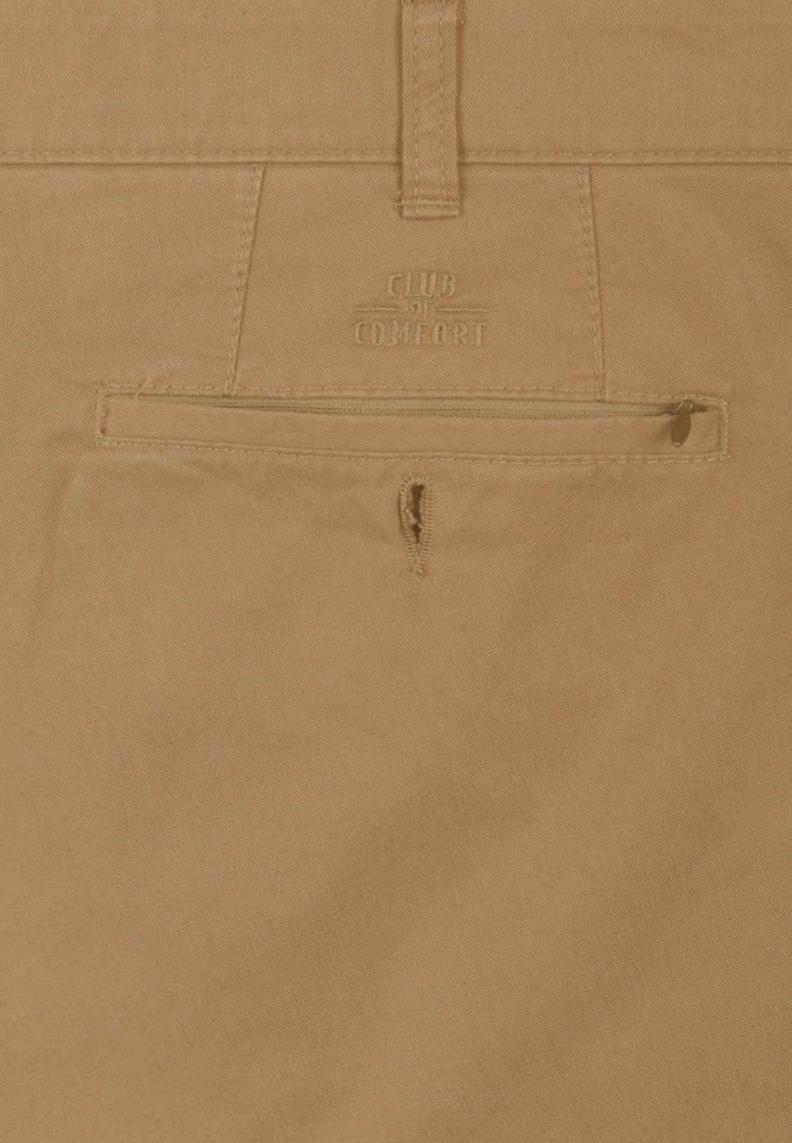 Chino Homme 4402 Of Jeans Pantalon Club Denver Comfort Coton En Nouveau dtnHWxq4