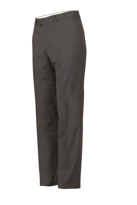 Club of of of Comfort Herren Stoffhose SANTOS 4118 Anzughose Sommerhose Wollhose NEU | Lassen Sie unsere Produkte in die Welt gehen  | Perfekt In Verarbeitung  838f8d
