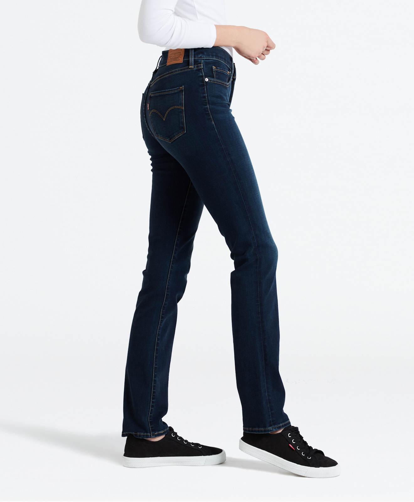 Hose Slim Shaping Hüfthose ® Date Destiny Denim 312 Jeans Neu Levi's with Damen gw0tSxqS8