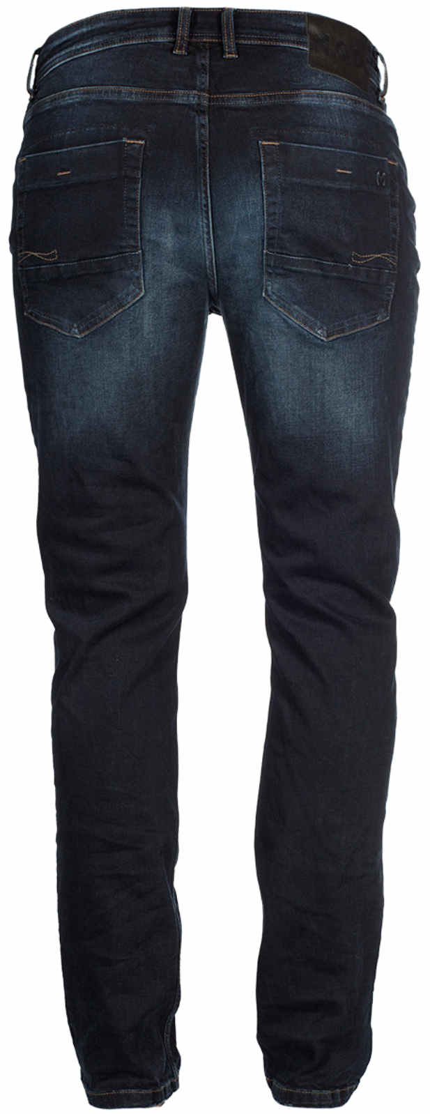 M.O.D Herren Jeans Cornell Slim NOS-1003 Hose Stretch NEU NEU NEU Slim Fit Leg Denim MOD   Elegant und feierlich  327a3f