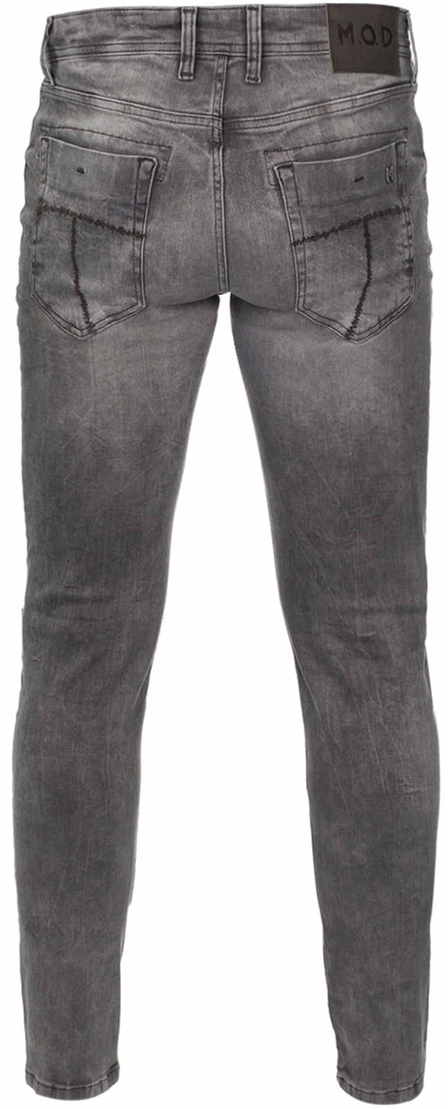 Fit o Nos Neu Slim 1003 Denim Jeans Leg Cornell d Stretch Herren M Mod Tuyau gwZPd