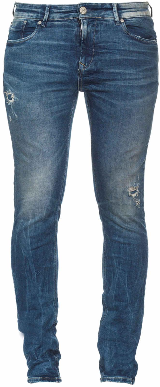 Mod Extra Marcel Herren slim M Neu Nos 1005 Leg Fit X Jeans d Hose Slim Denim o xWUYnYwPa