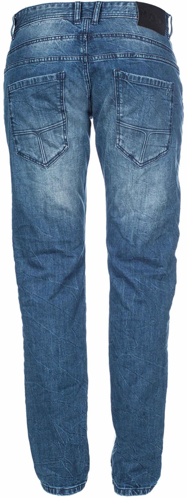 m o d herren jeans jason regular nos 1028 low waist neu. Black Bedroom Furniture Sets. Home Design Ideas