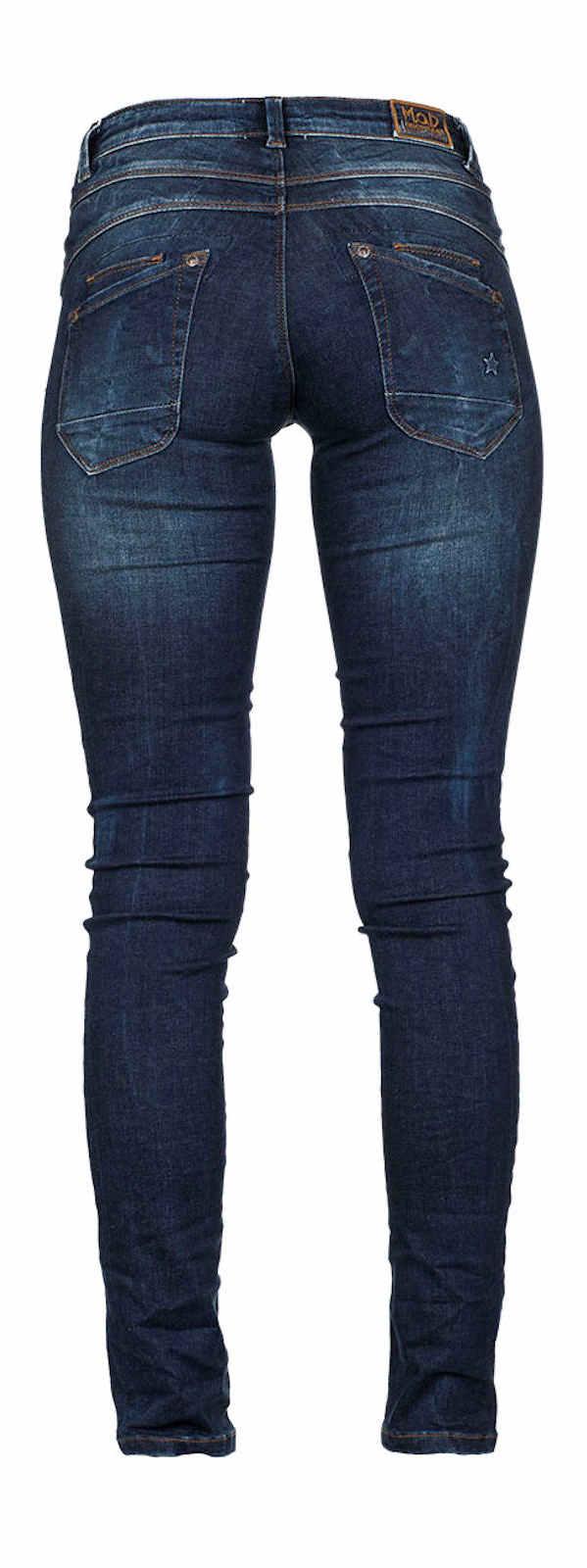 Damen M H d o Nos Jeans Slim Ulla 2020 RrEOR8qAx
