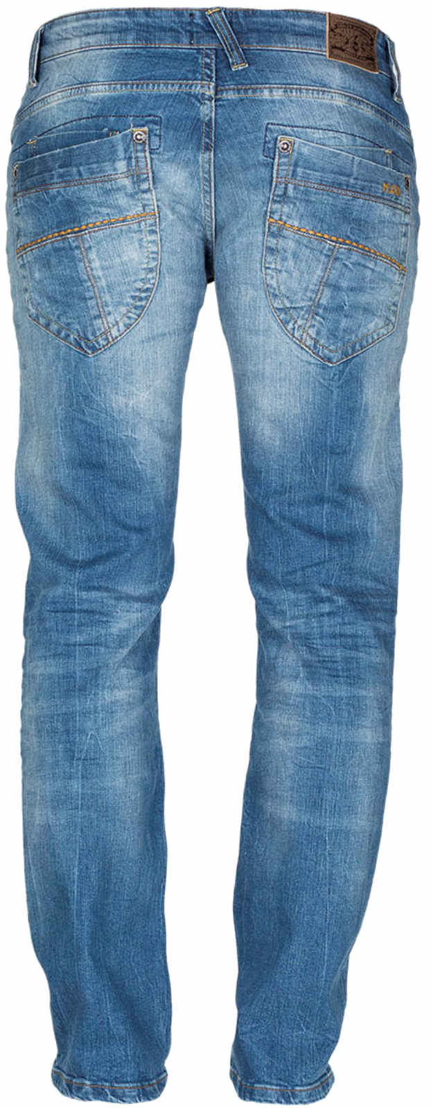 m o d herren jeans joshua comfort sp16 1008 low waist neu. Black Bedroom Furniture Sets. Home Design Ideas