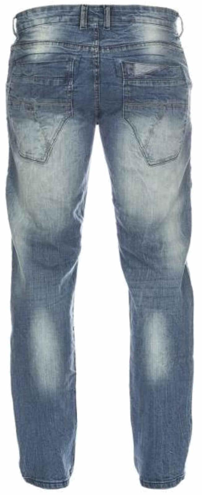 m o d herren jeans jason regular sp16 1028 low waist neu. Black Bedroom Furniture Sets. Home Design Ideas