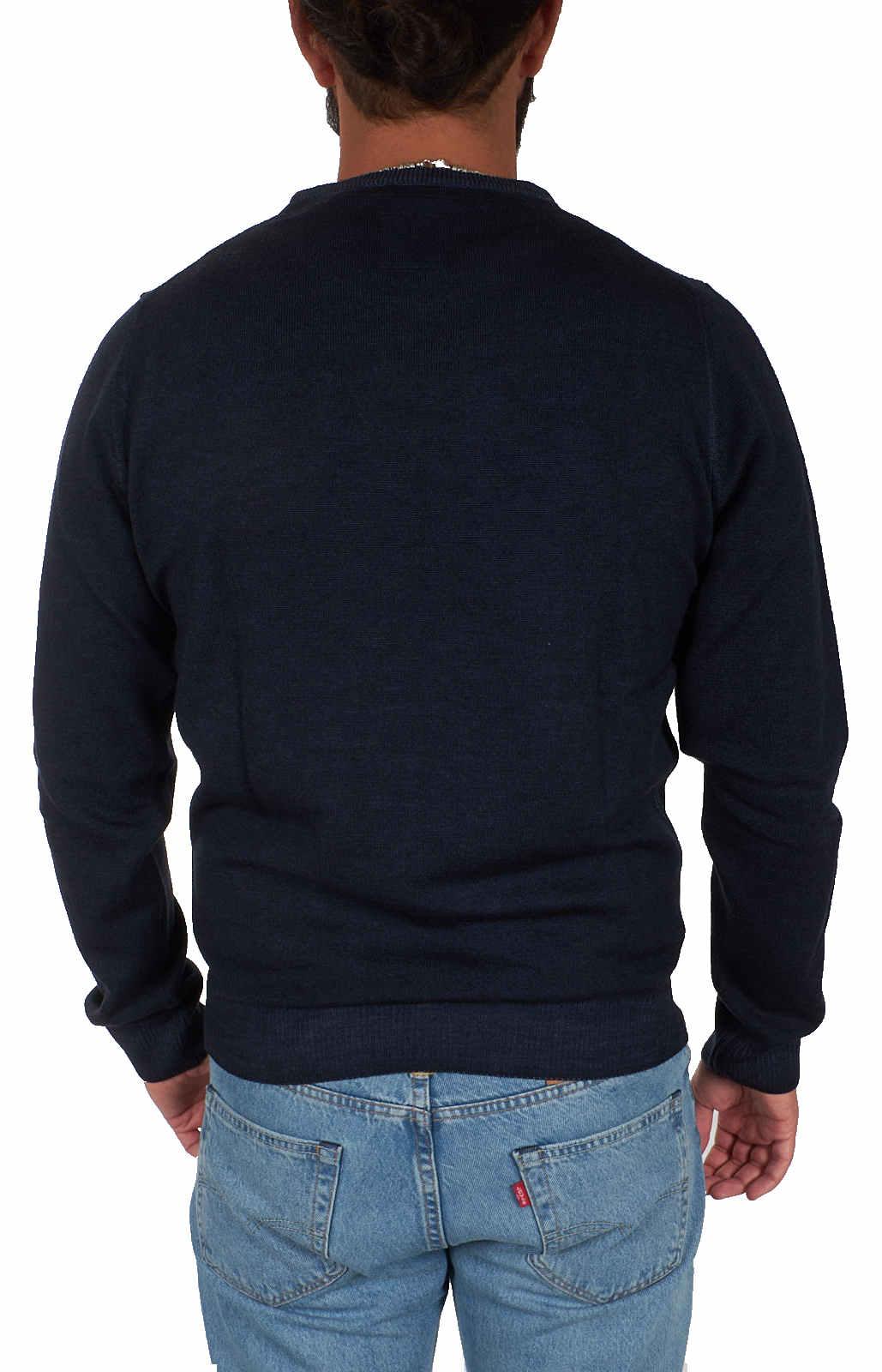 Animal Grau Marl Content Kapuzenpullover Feine Verarbeitung Kleidung & Accessoires Sport-kapuzenpullis & -sweatshirts