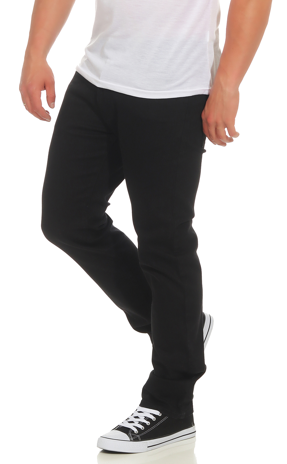 PIERRE-CARDIN-Herren-Jeans-Lyon-Hose-Tapered-Future-Flex-Super-Stretch-Premium-3 Indexbild 15