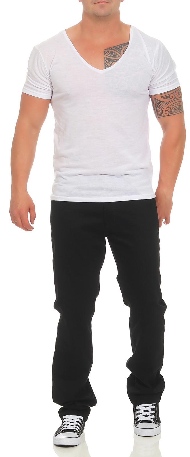 PIERRE-CARDIN-Herren-Jeans-Dijon-Hose-Comfort-Stretch-Freizeitjeans-Modern-NEU-3 Indexbild 13