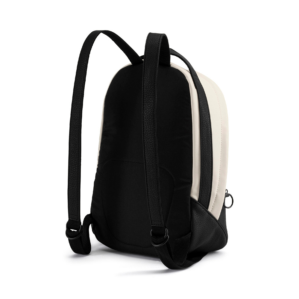 fe04809e29e04 Puma Damen Tasche Sporttasche Rucksack Backpack Prime Classics ...