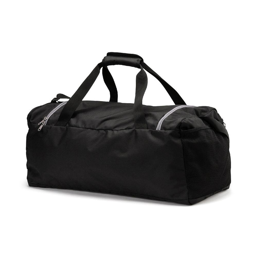 531ec169747 Puma Unisex Herren Damen Tasche Sporttasche Bags Fundamentals Sports ...
