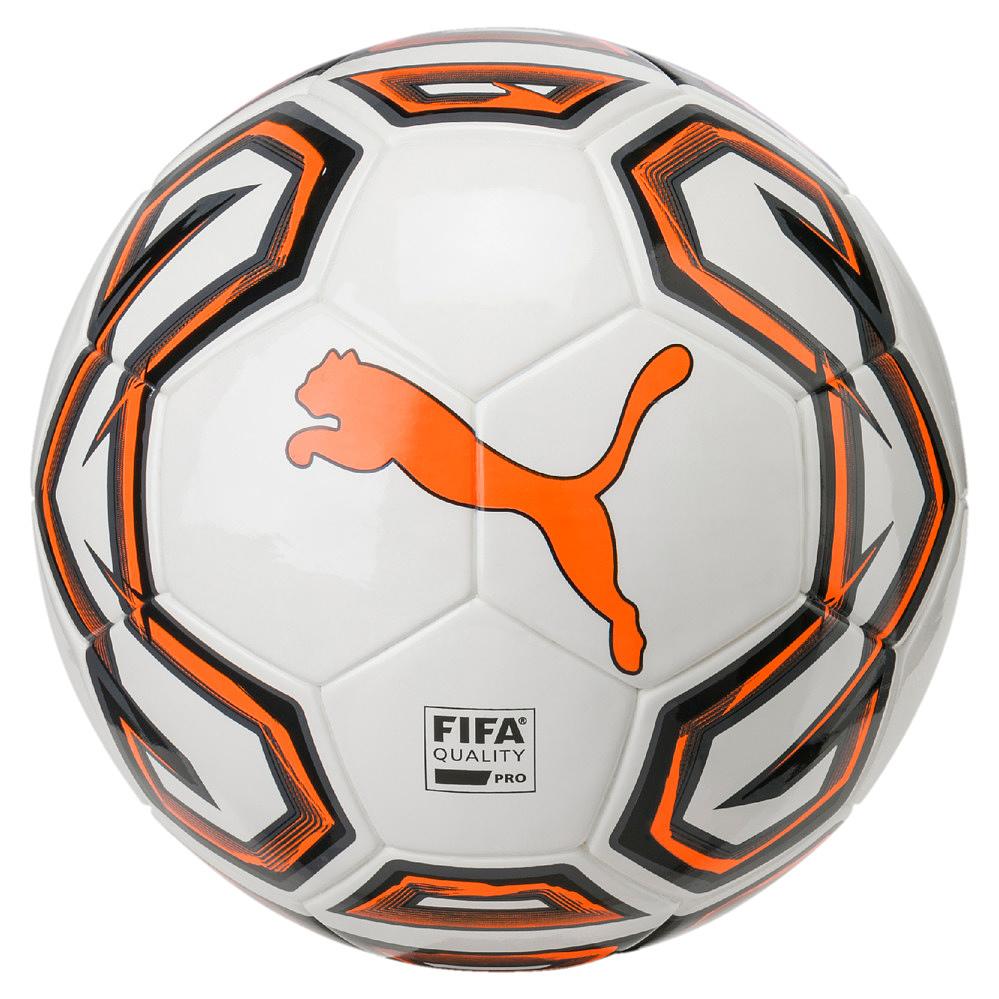 Puma Unisex Herren Damen Ball Fußball Indoor Balls Futsal 1 FIFA Quality Pro
