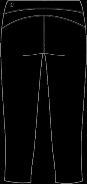 Bild 4 von 4