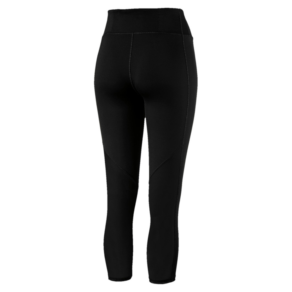 Puma Damen Tight Sporthose Hose Training Fitness Tights Tights Tights Always On Solid 3 4 109fb4