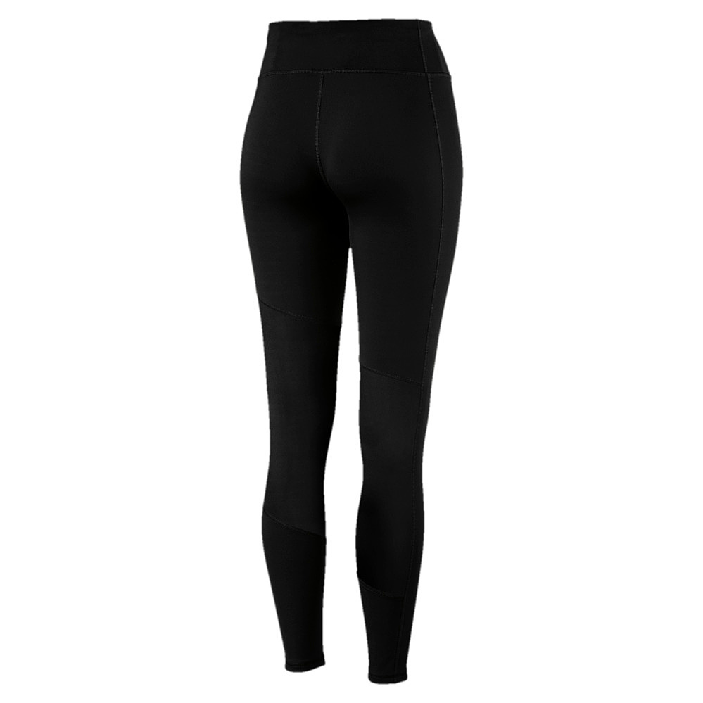 PUMA Donna Tight Pantaloni Sportivi Pantaloni Allenamento Allenamento Allenamento Fitness Tights always on Solid 7 8 b07b43