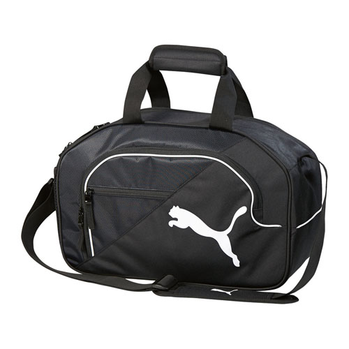 Puma Bag Sporttaschen TEAM Medical Bag Puma 72374 15ce50