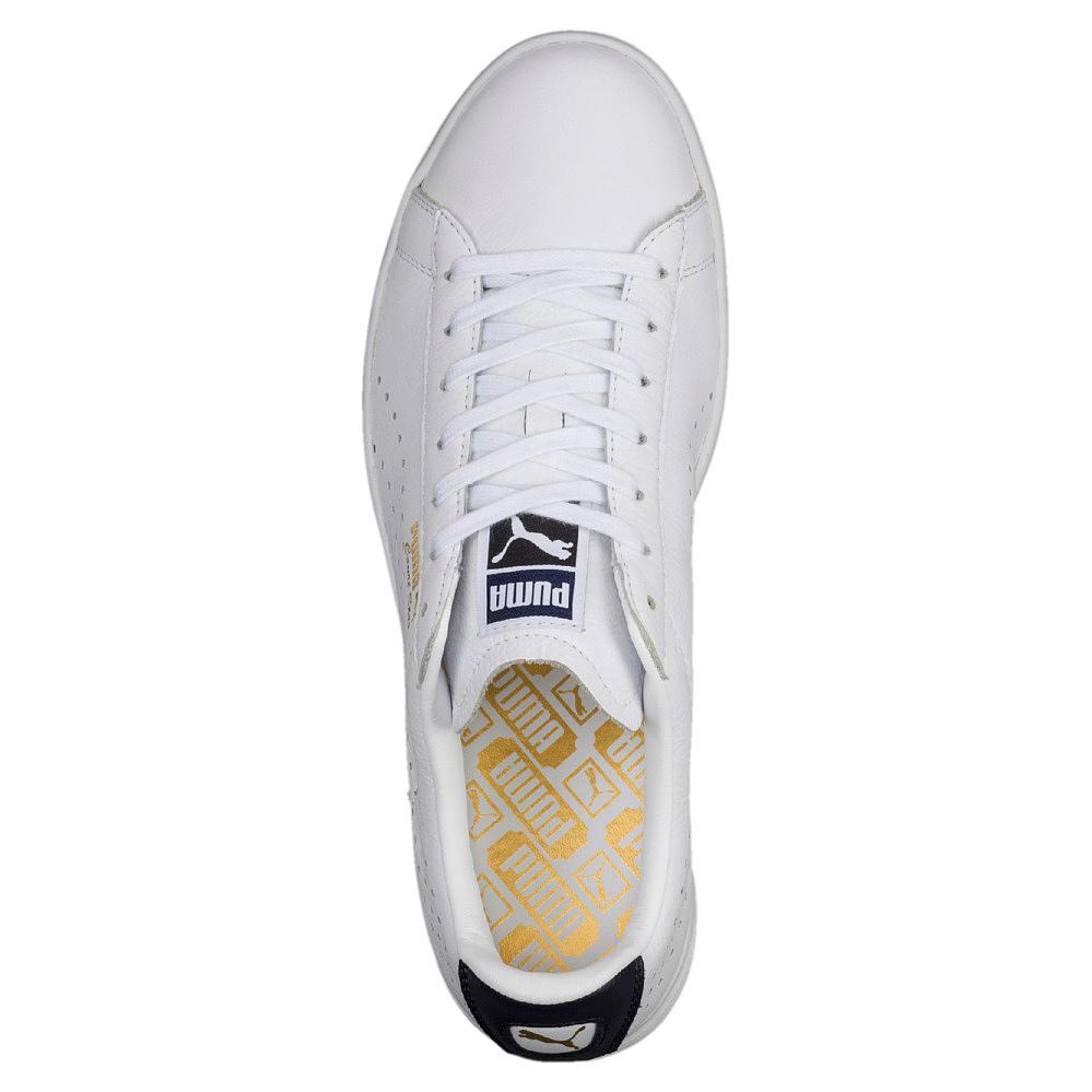 f7ac3a2d0217 Puma Sneaker low low low Court Star NM 357883 d01921 - oxfords ...