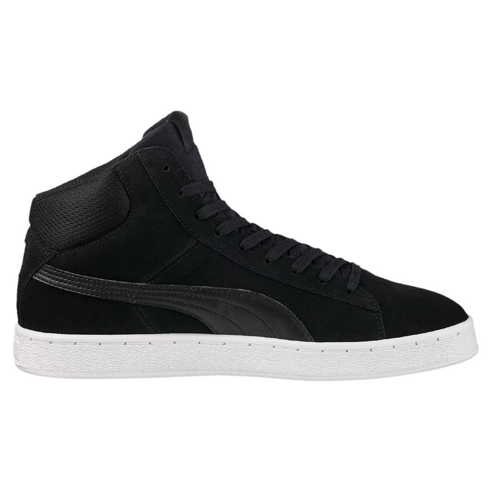 Puma Sneaker 359138 high Puma 1948 Mid 359138 Sneaker 74cca0