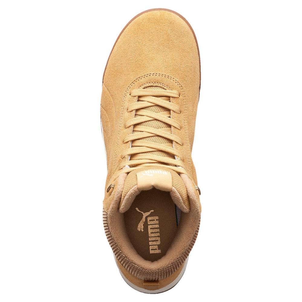 Puma - sneaker sneaker hohe desierto sneaker - 361220 8814ae