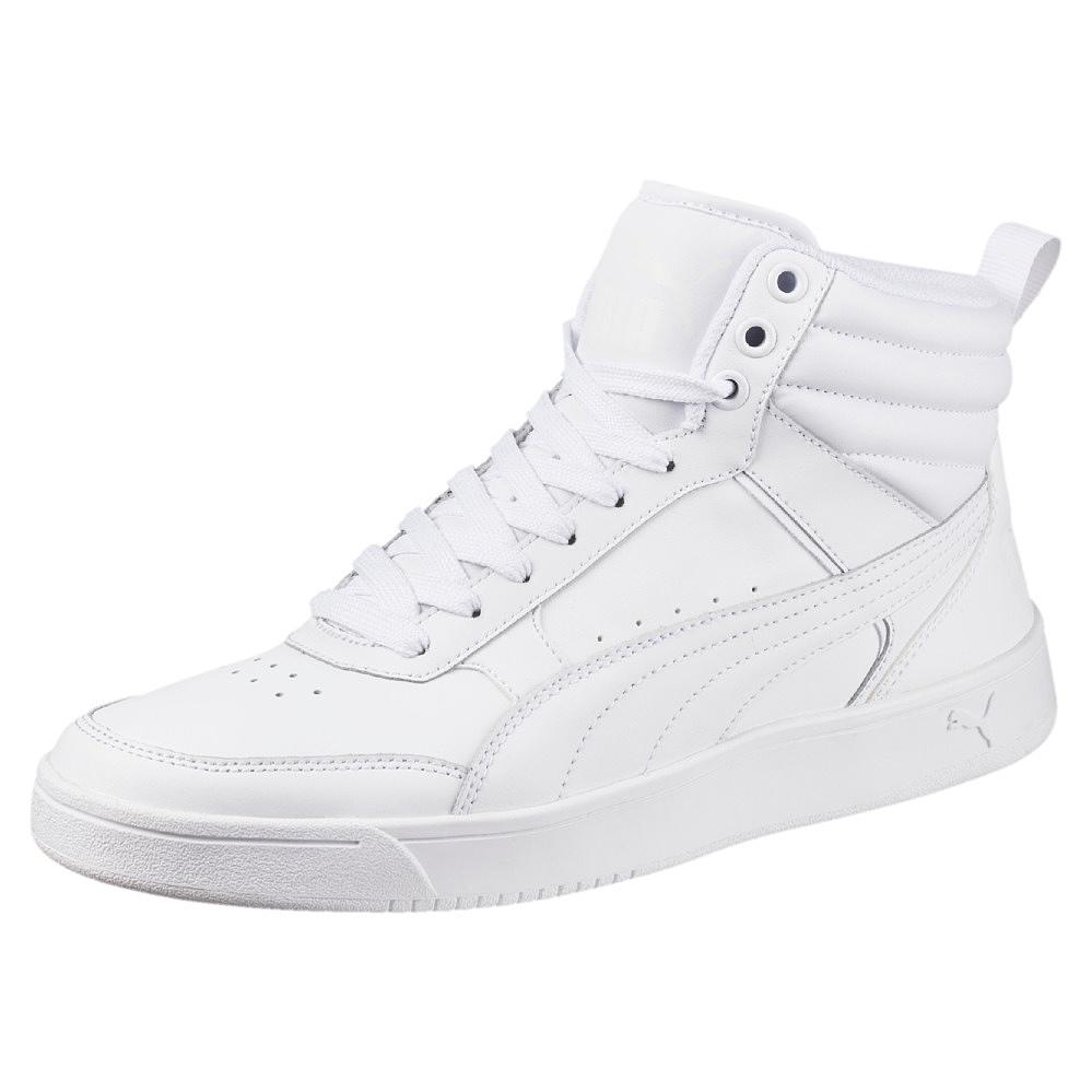 Puma Street Sneaker high Puma Rebound Street Puma v2 L 363716 585f97
