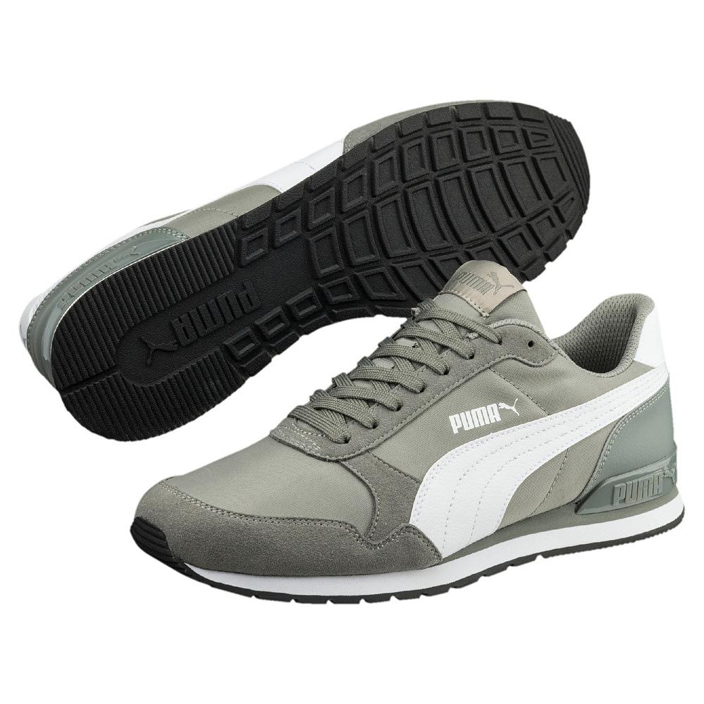 Puma Sneaker low v2 ST Runner v2 low NL 365278 eac7d7