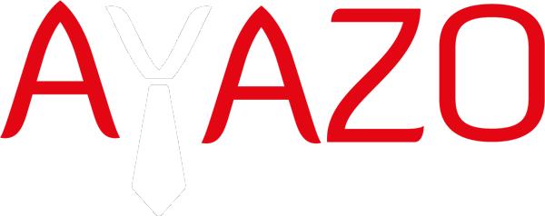 Ayazo - zur Startseite wechseln