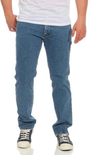 PIERRE CARDIN Herren Jeans Dijon Hose Comfort Stretch Freizeitjeans Modern NEU 3231