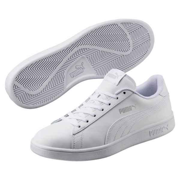 Puma Sneaker low Puma Smash v2 L 365215