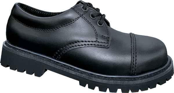 Brandit Phantom Boots 3 eye 9001 Springerstiefel Militär Kampfstiefel  Stahlkappe fdec11cca4