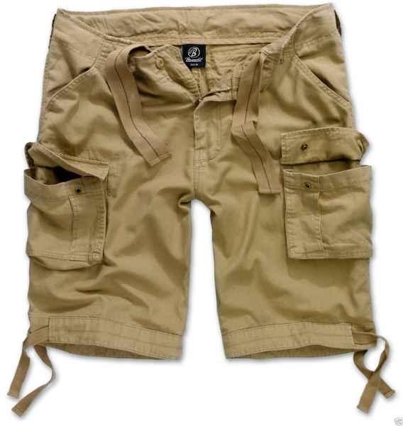 BRANDIT Herren Cargo Shorts Urban Legend kurze Hose Bermuda Army Outdoor NEU  2012 ad7b0e7511