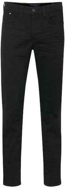 BLEND Herren Rock Jeans Hose Denim Black Regular Fit Style NEU 20704824